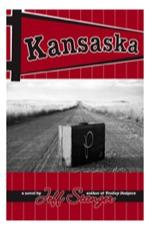 Kansaska (Paperback & Ebook)